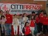 2-trofeo-marzoccoq5-quercioli-formichini-bigi-casini-e-colonnelli-sul-podio